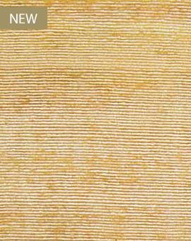 HIMALAYAN ART 2000 LOCUT GL00