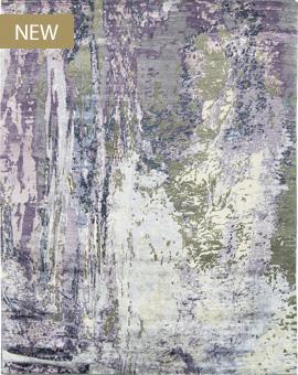 Himalayan Art Windsom FR-1203 Lilac