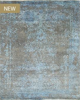 Himalayan Art 201 BK Grey Blue