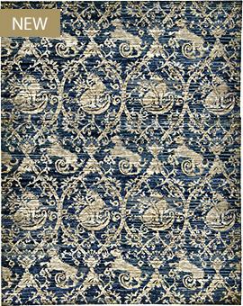 Canterbury Silk Select JP-S124 Charcoal/Camel