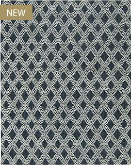 Handloomed 1000 S-3017 Charcoal