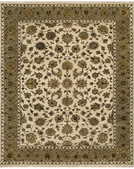 Dharma Collection Bradford con Ivory