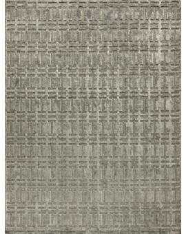 Handloomed 6000 Hd919 Dark Grey