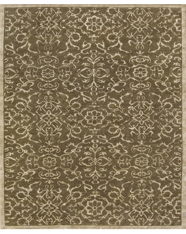 Himalayan Art 2000 E-1012 prg Brown