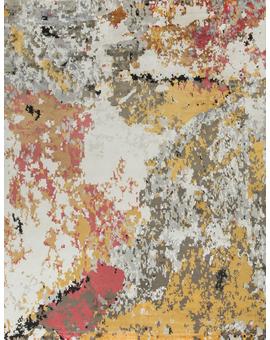 Himalayan Art 2000 E-1081 Ivory