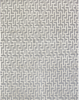 Himalayan Art 6000 Hd777 Grey