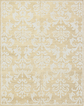 Himalayan Art 5500 Hd960 Beige