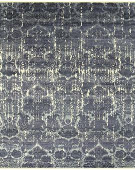 Neo Villa Collection Dm al-487b Grey