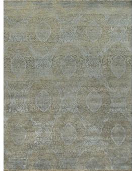 Neo Villa Collection Dm-282 Grey