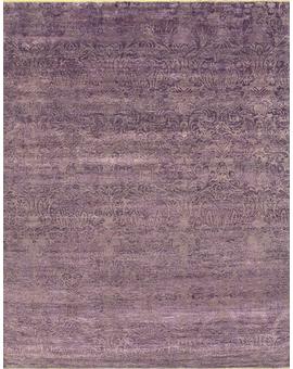 Neo Villa Collection Dm al 427 Purple