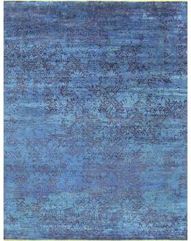 Neo Villa Collection Dm al 508 Blue