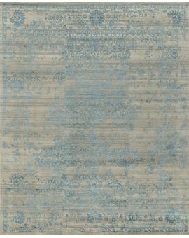 Himalayan Art Windsom Er-5 Blue Green