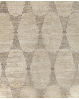 Bamboo Collection Op-365 Brown
