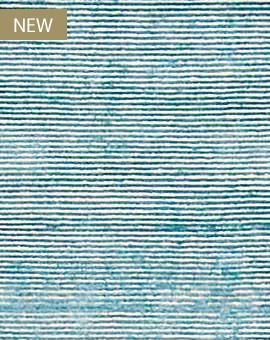 HIMALAYAN ART 2000 LOCUT LB00