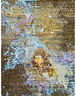 DELT GIR08 MU00 902593