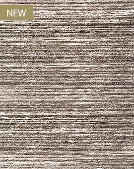 HIMALAYAN ART 6500 HM06 H-1605 Silver