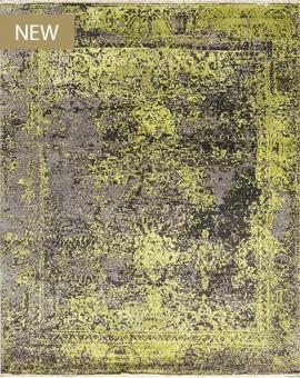 Himalayan Art 201 BK Grey Green