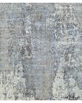 Himalayan Art WINDSOM G6349 BEBR