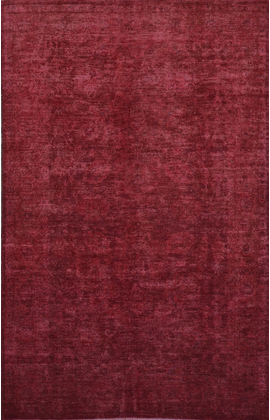 Overdyed Rug Collection-379238