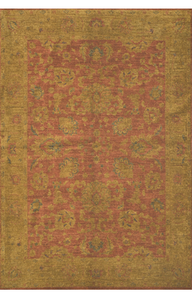 Overdyed Rug Collection-411619