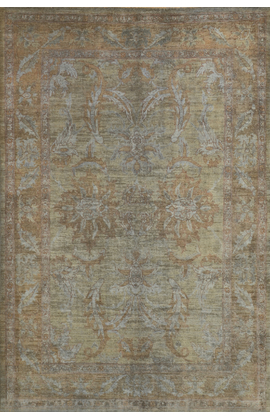 Overdyed Rug Collection-454144