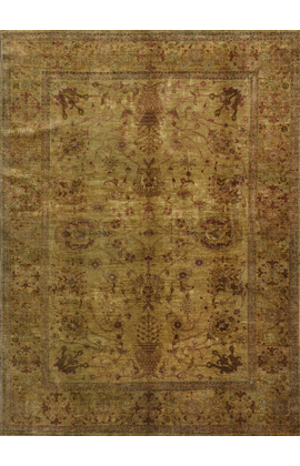 Overdyed Rug Collection-460300