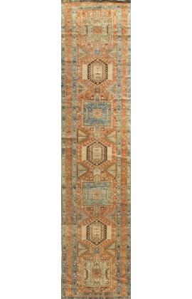 Antique N.W. Persian Circa 1900