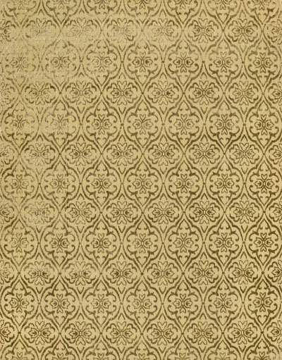 Handloomed Jakat Collection