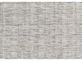 Handloomed 1100 Collection