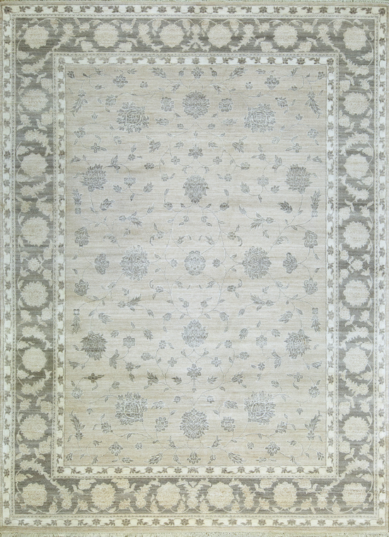 Luxa Collection LUXA 2164Z BEGY