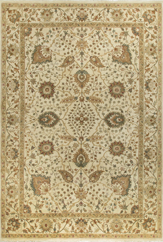 Amar Collection Agra.Ivory/Ivory