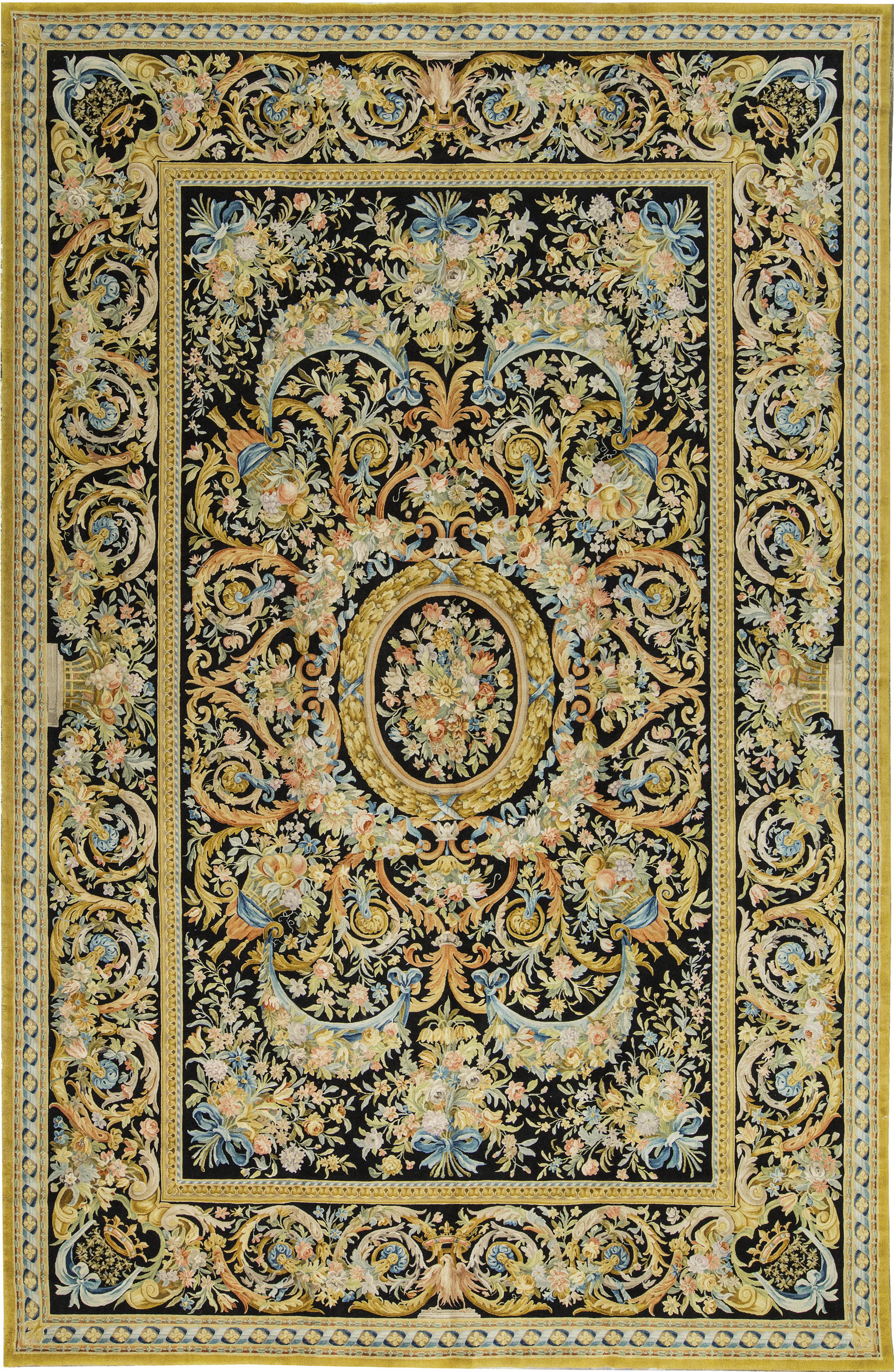 gallery rugs u damask rugsville gold dm of x and with rug black latest light wool traditional pure