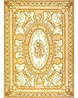 Renaissance Aubusson Aubusson 292-i