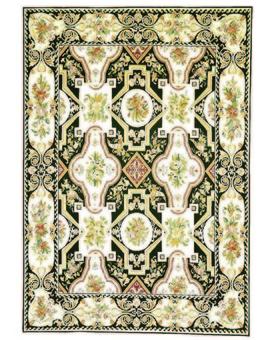 Renaissance Aubusson Aubusson 319-b