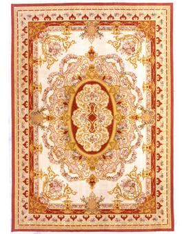 Renaissance Aubusson Aubusson 349-i