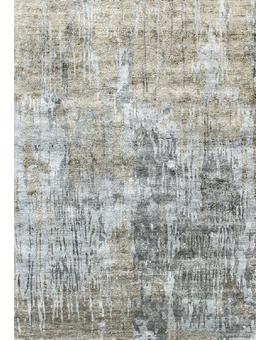 Bamboo Select B1074 prg Grey
