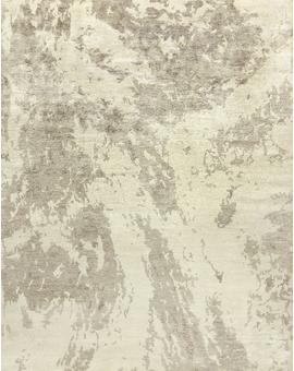 BAMBOO SELECT B1185  WHITE / CHARCOAL
