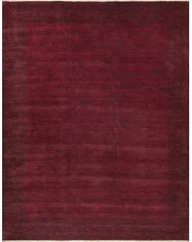 Gabbeh 2000 Kashkuli 1034 prg Red