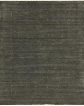 Gabbeh 2000 K-1116 Grey