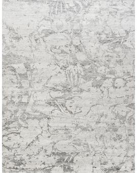 BAMBOO SEELCT  B1160  WHITE / GREY