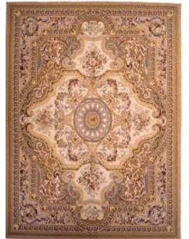 Renaissance Aubusson Aubusson weave 55