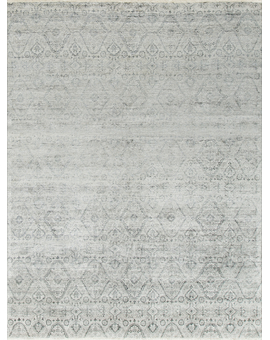 Brookhaven Collection Dc-104 Silver Grey