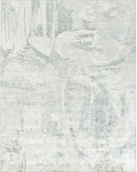 Bamboo Select B1151 Grey