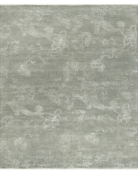 Brookhaven Collection Dc-111 Light Grey