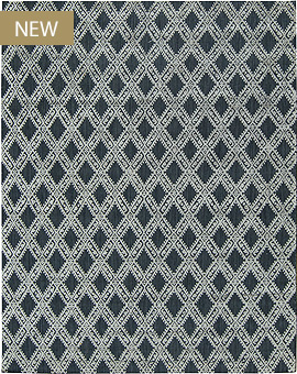 Handloomed 1000 S-3017 Charcoal