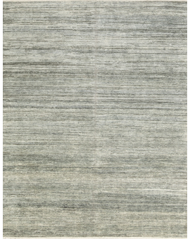 Canterbury Silk  Plain Grey / Grey