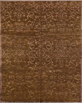 Himalayan Art 2000 E-1012 prg Rust