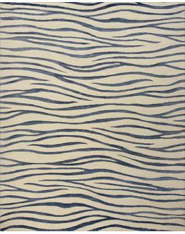 Himalayan Art 2000 E-1072 Ivory
