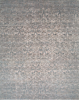 Himalayan Art 3000 Bc-204 Grey