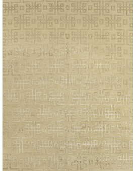 Himalayan Art 3000 Matrix 9-c Beige